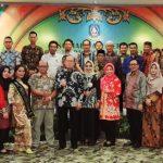 Perda Rumah Berciri Khas Melayu